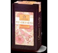 """Чай зеленый Hyleys Нежность (""""Tenderness""""), 80  г"""