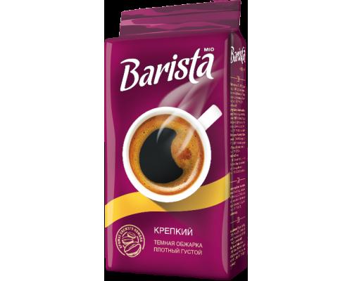 Кофе Barista MIO Крепкий 450 г