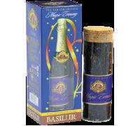Чай Basilur Magic Evening , Волшебный вечер, 65г.