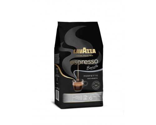Кофе Lavazza Espresso Barista Perfetto 1 кг