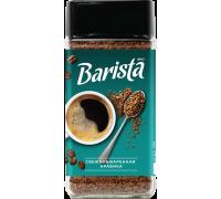 Кофе растворимый Barista Mio, 190 г