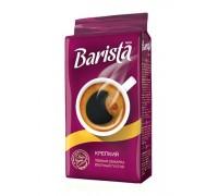 Кофе Barista MIO Крепкий 225 г