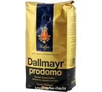 Кофе Dallmayr Prodomo 500 г
