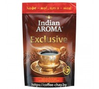 Кофе Indian Aroma Exclusive 150 г