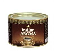 Кофе Indian Aroma Spay dried 90 г