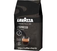 Кофе Lavazza Gran Aroma Bar 1 кг