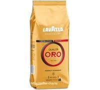 Кофе в зернах Lavazza Qualita Oro 500 г