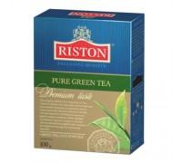 Чай Riston зеленый 100 г