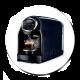 Купить кофе в капсулах Lavazza для кофемашин