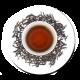 Купить чай офиса