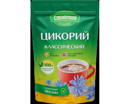 Цикорий Столетов Классический 100 г